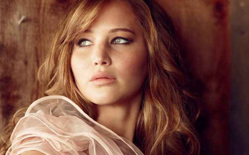 Jennifer-Lawrence-2014
