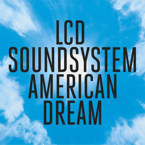 lcd-soundsystem-american-dream_sml