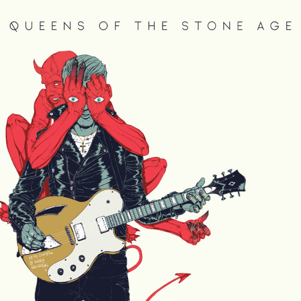 queens-of-the-stone-age_sml