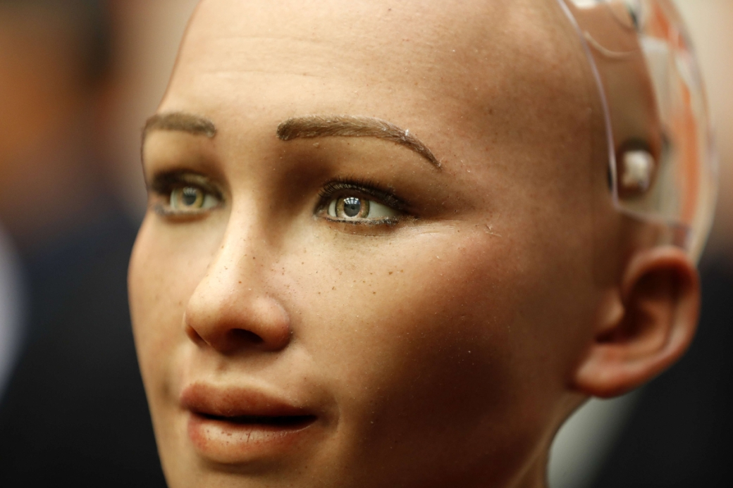 robot-sophia_sml